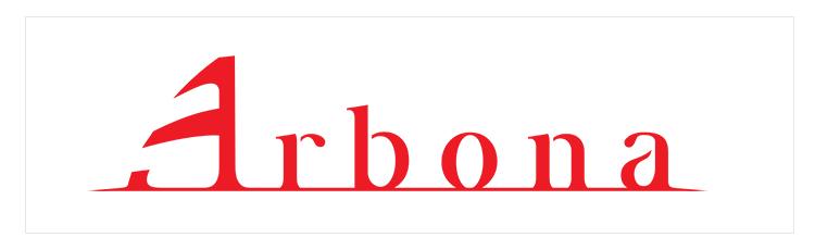 Novi vizualni identitet za velikih 10 godina Arbone