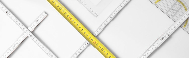 7 ključnih Facebook metrika koje bi svaki marketer trebao redovito pratiti