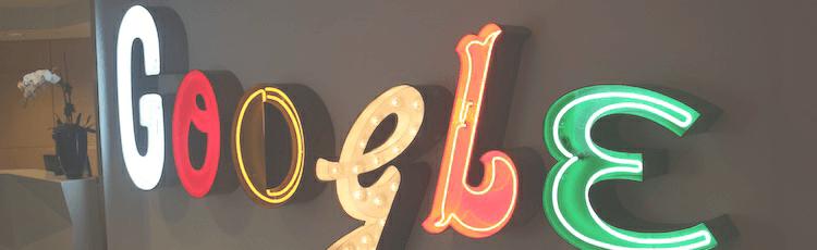Nova Google Search Console: 4 novih značajki koje donosi i 3 iznimne implikacije na SEO zajednicu