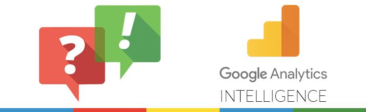 Google Analytics: Postavite pitanje i dobijte trenutan odgovor