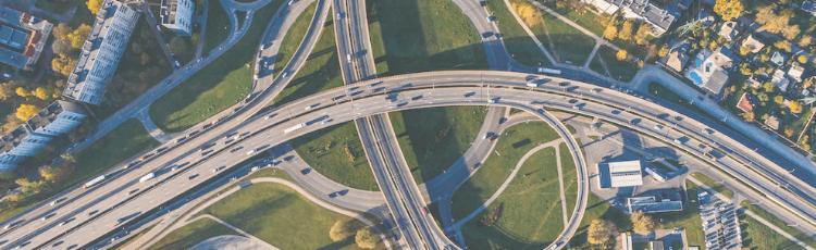 7 učinkovitih načina za povećanje web prometa s Facebookom
