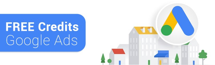 Besplatni budžeti za Google Ads račune zbog Covid-19