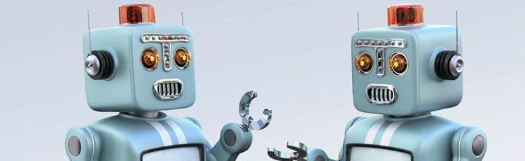Chatbots - Robotska revolucija u digitalnom marketingu