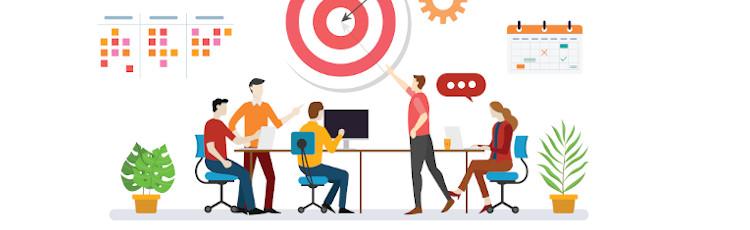 Je li content marketing umjetnost ili treba imati svrhu