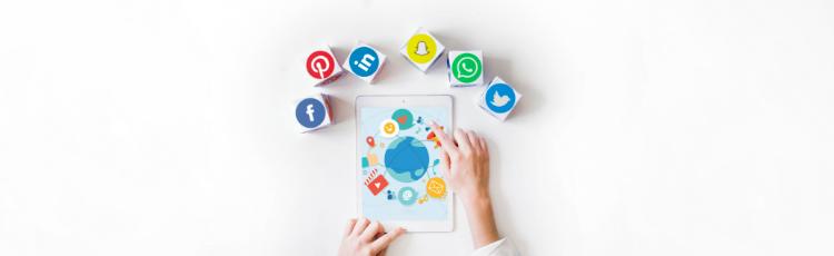 Upoznajte granicu: Otkrijte idealnu duljinu znakova na društvenim mrežama