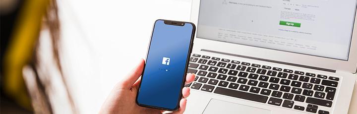 8 mjernih podataka važnih za oglašavanje na Facebooku
