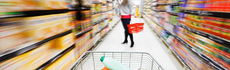 """FMCG tržište: 6 razloga zašto reći """"DA"""" online marketingu"""