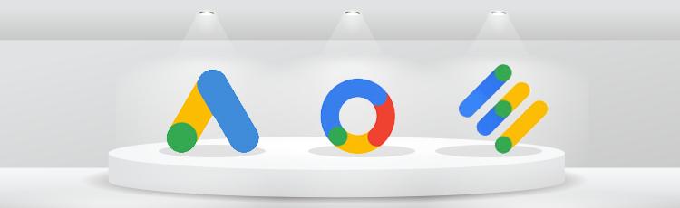Novosti iz Googlea: AdWords i DoubleClick idu u mirovinu!