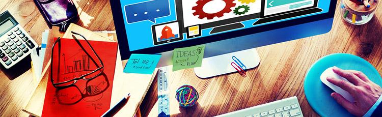 Top 10 besplatnih Google alata za svako online poduzeće
