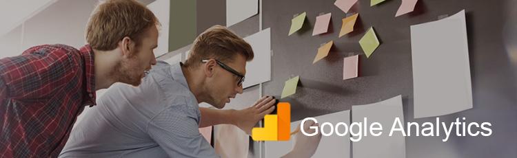 Google Analytics: Top 9 mjernih podataka koje svakog mjeseca vrijedi pratiti!