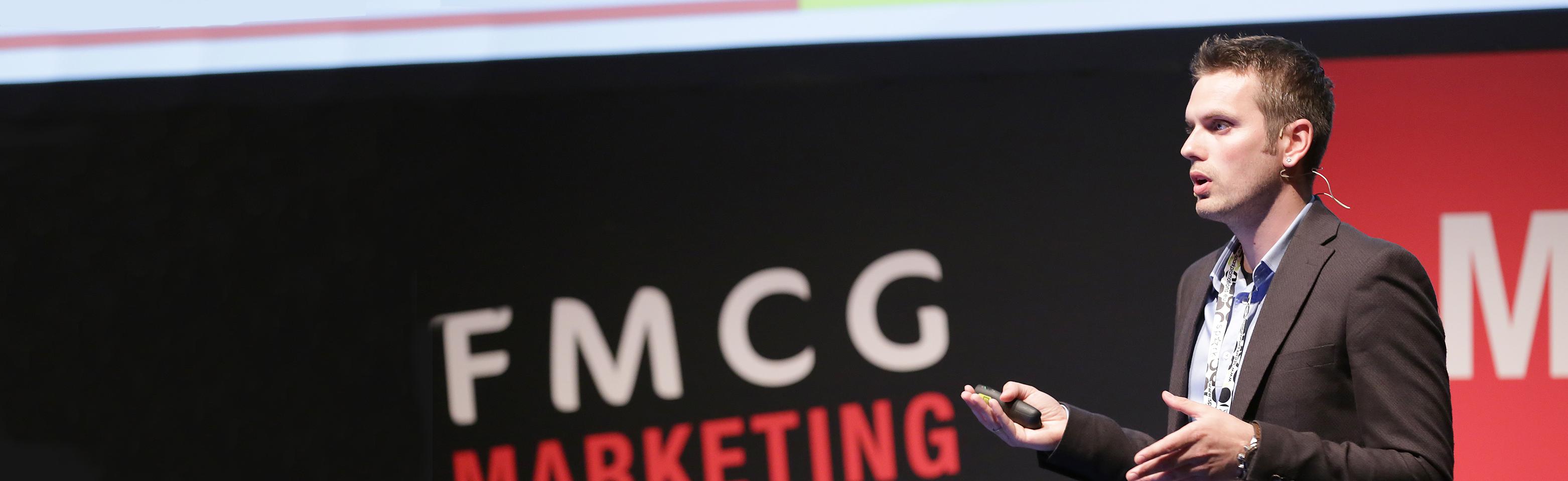 FMCG Marketing Summit i Arbonina uspješna priča o HiPP kampanji