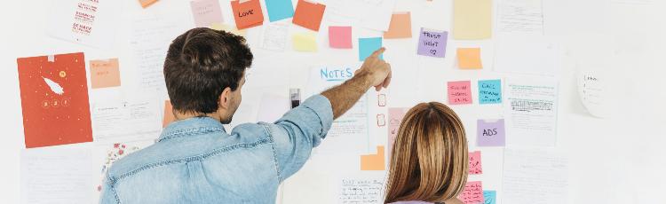 Realizacija marketing plana web shop prodaje