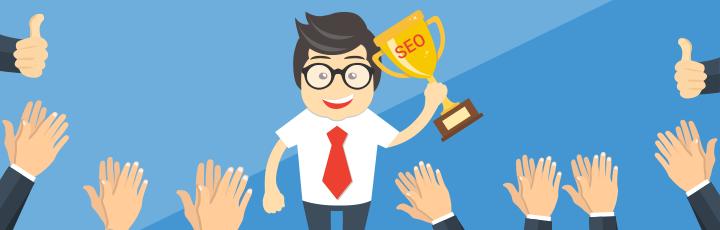 Želite imati bolju poziciju na Googleu? Evo SEO liste za kvalitetnu optimizaciju!