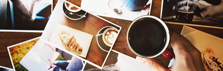 Top 11 savjeta za optimizaciju slika koje vrijedi znati