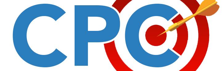 Prosječni CPC po državama: Kako stoji Hrvatska?