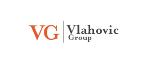 Vlahovic Group