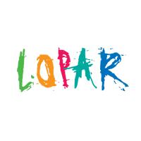 TZ Lopar