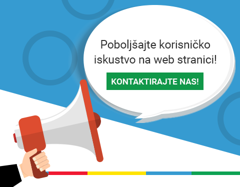 Cro optimizacija - Arbona usluge