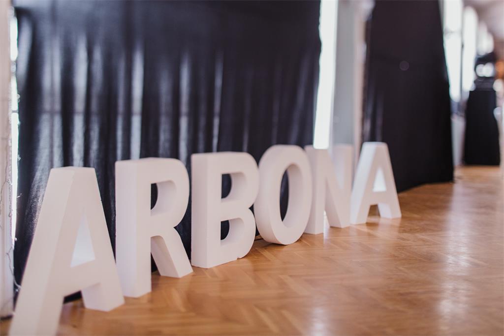 Arbona Facebook digitalna tržnica