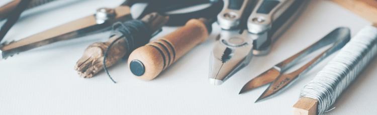 39 alata za SEO i content marketing bez kojih u Arboni ne možemo