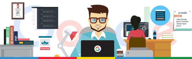 Izrada web stranica: Na što treba obratiti pozornost za učinkoviti digitalni marketing
