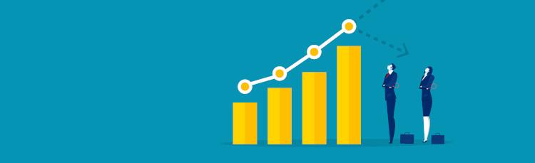 Koji su ključni pokazatelji uspješnosti SEO optimizacije
