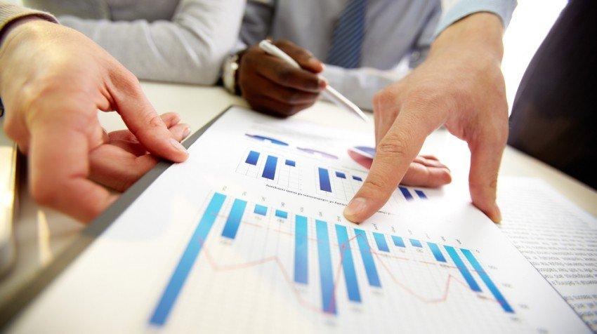 Analizirajte podatke iz online marketinških kampanja