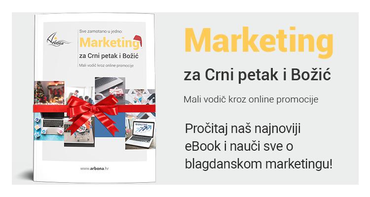 GDPR besplatni ebook