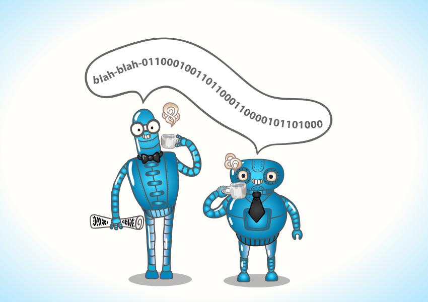 Chatbotovi su postali osobni asistenti korisničke podrške