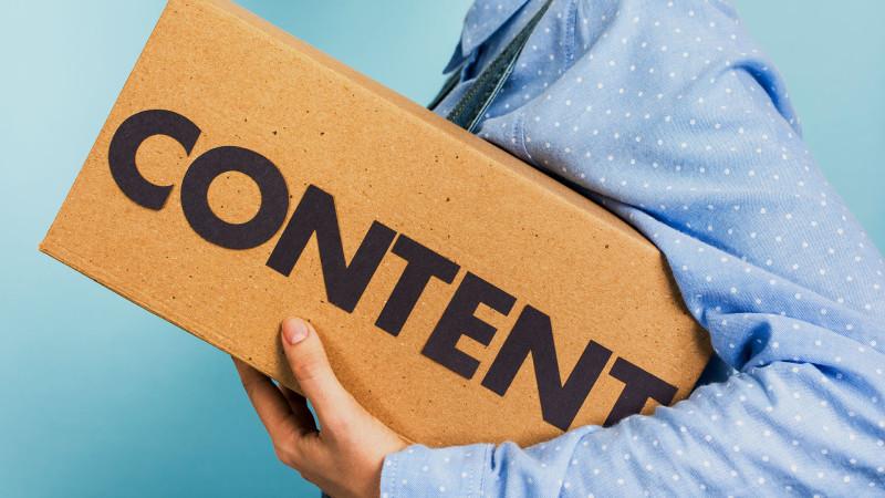 Content marketing i Svjetsko nogometno prvenstvo
