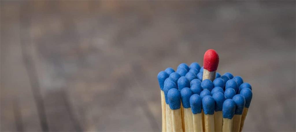 Pisanjem blogova istaknite se od konkurencije