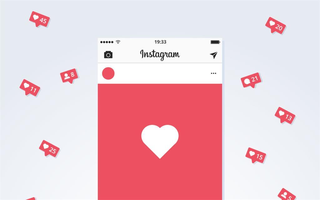 Instagram voli aktivne zajednice