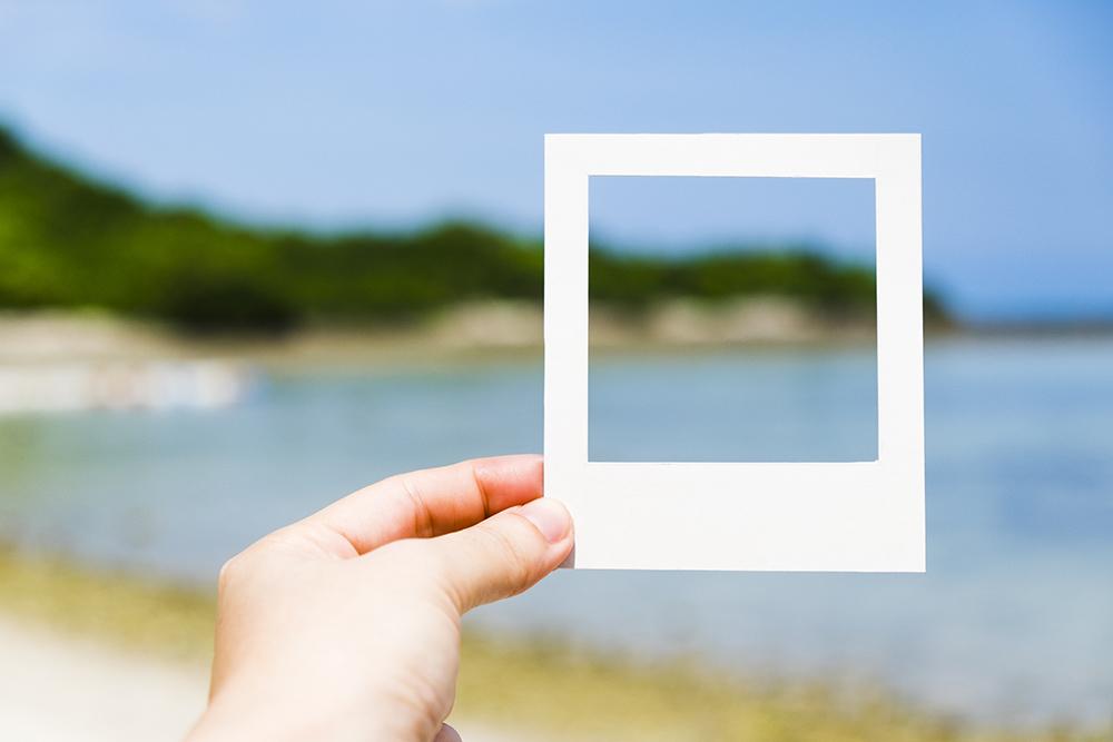 Optimizacija slika prema seo pravilima