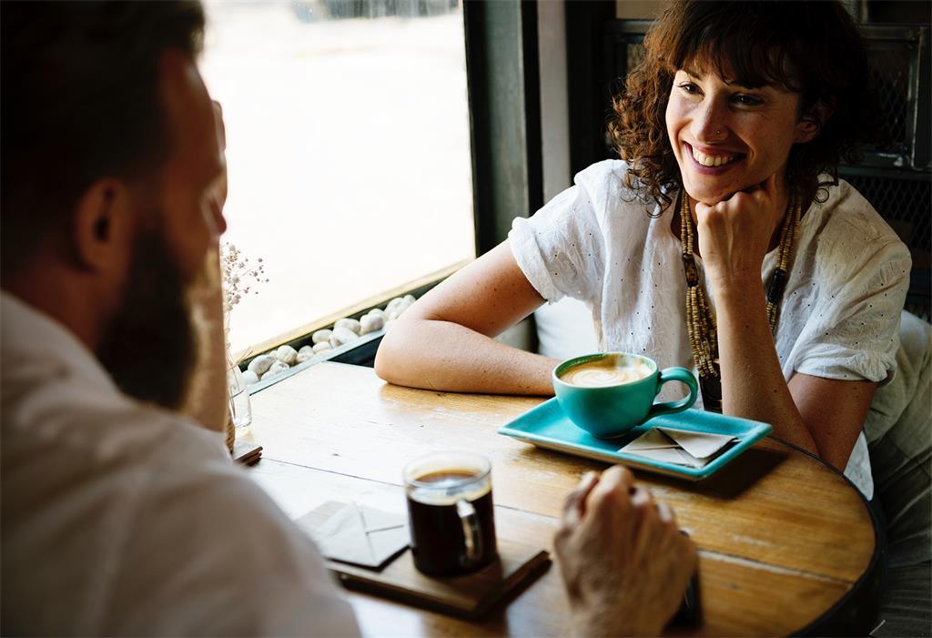 Poslovnim blogom možete se povezati s klijentima