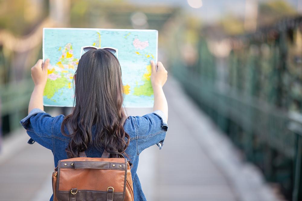 Sitemap ili mapa internet stranice za seo optimizaciju