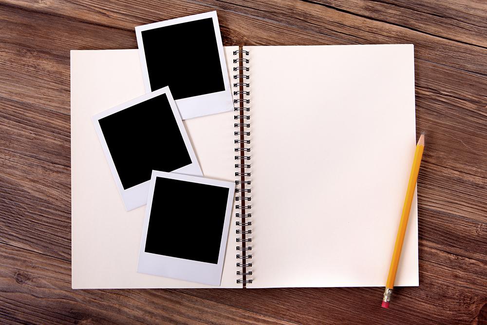 Slike u blogu bi trebali označavati ono o čemu pišete