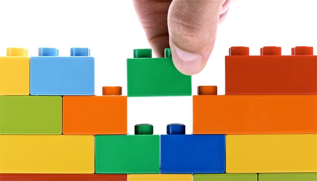 Za SEO je bitna struktura web stranice