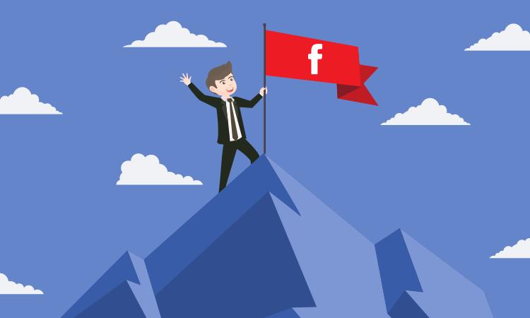 Kako znati jesu li Facebook kampanje uspješne
