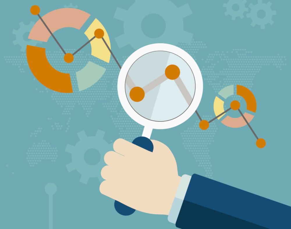 Google Analytics Arbona