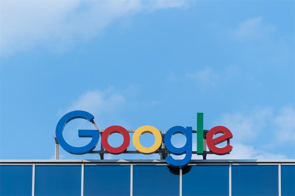 Google oglasi jednostavan je način komuniciranja s klijentima
