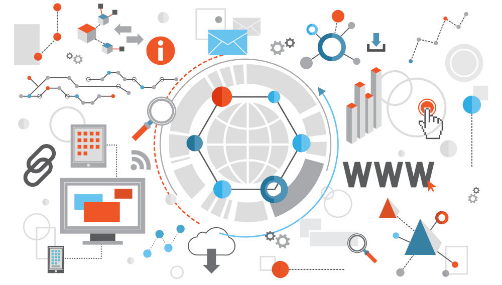 Link building je bitan faktor optimizacije za tražilice