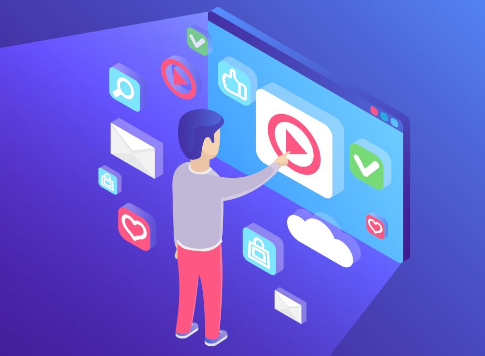 Kreiranje strategije za oglašavanje na društvenim mrežama