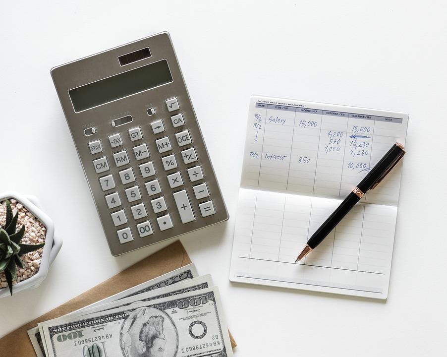Kako se ne bi prijevremeno potrošio budžet za određeno razdoblje najlakši način je ograničiti dnevni budžet na željeni iznos.