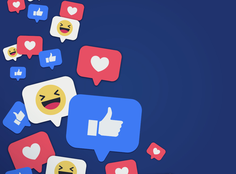 Content marketing - priča koju će kupci/klijenti voljeti