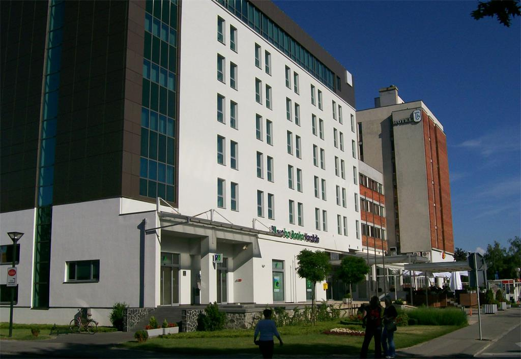 Ured Varaždin