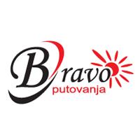 direktor Bravo putovanja