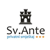 Vila Sv.Ante Zagreb