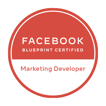 Facebook Certified Marketing Developer